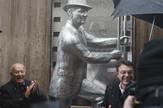 Otkrivanje spomenika_Karl Malden_201118_RAS foto Predrag Dedijer 006