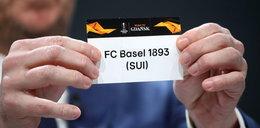 Koronawirus w Szwajcarii. Piłkarska liga została zawieszona do 23 marca