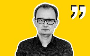 Jacek Stańczyk