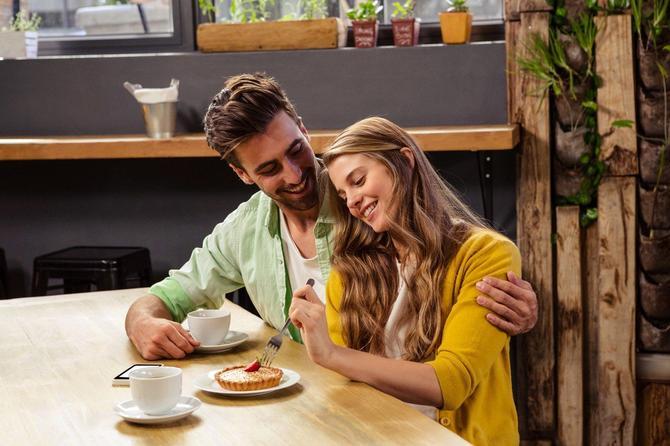 Osobama čije ime počinje na J u životu vrlo znači  da nađu stabilnog partnera