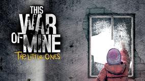 Nowa gra twórców This War of Mine już w 2016