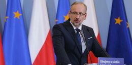 Koronawirus w Polsce: Kiedy nowe obostrzenia. Znamy datę konferencji rządu