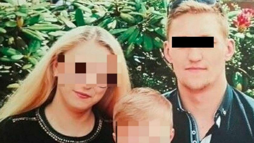"""Kim jest zabójca Polki i jej synka? """"Był zadrosny bez powodu, czuł się zagrożony"""""""