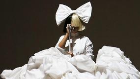 Sia: 8 nieznanych faktów o artystce