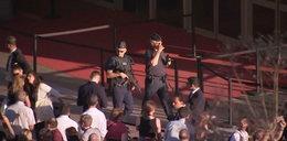 Ewakuacja kina podczas festiwalu w Cannes. Padło podejrzenie zamachu bombowego