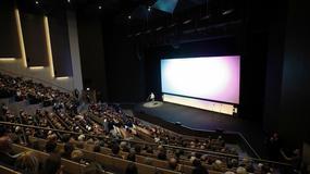 39. Festiwal Filmowy w Gdyni: znamy skład Zespołu Selekcyjnego