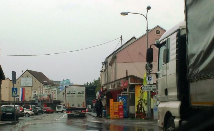 Gradiska-granica-4