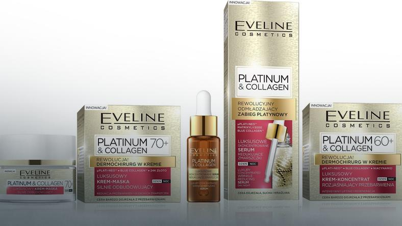 Platinum Collagen