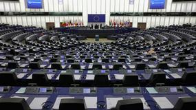 Onet24: kolejna debata o Polsce