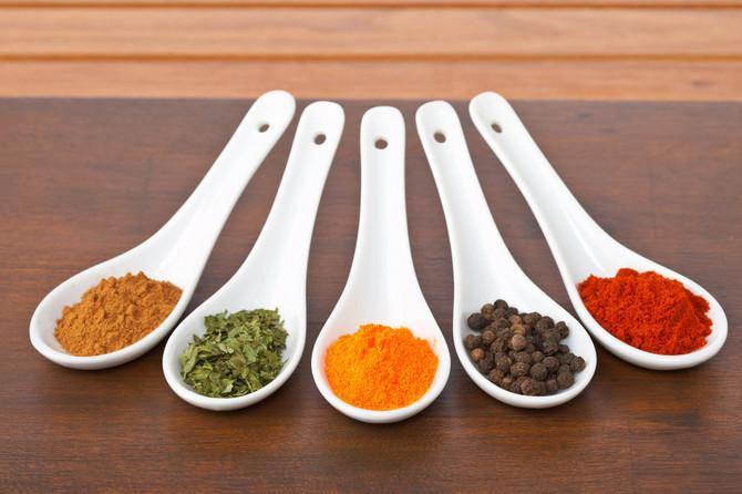 4 učinkovite metode za dobivanje više od kako smršaviti