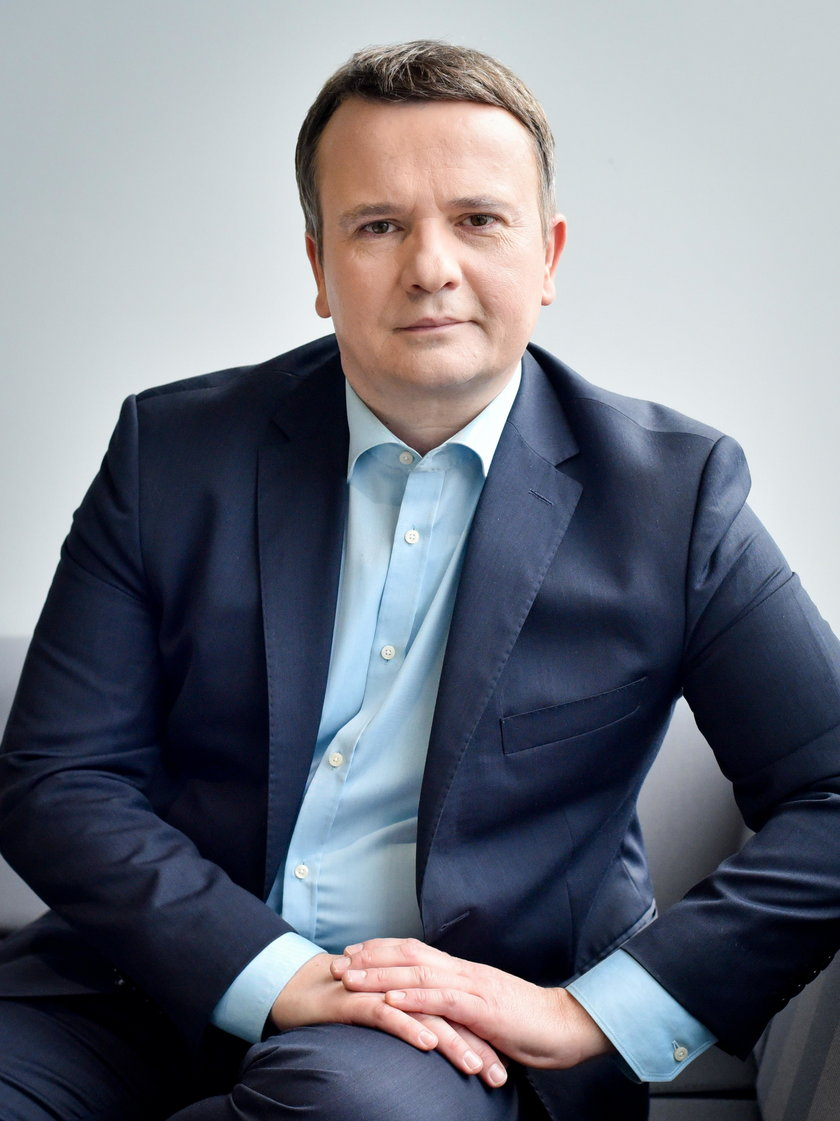 Pięć lat rządów Kurskiego w telewizji