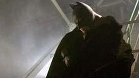 """""""Batman - Początek"""": Nowa seria?"""