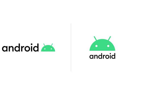 """Android vest Gugl odustao od """"slatkiša"""", novi operativni sistem se sada zove Android 10"""
