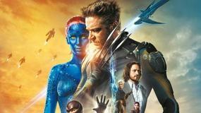 """Bryan Singer chwali się scenariuszem do filmu """"X-Men: Apocalypse"""""""