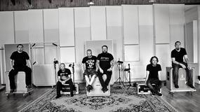 Blindead prezentuje nowy utwór, zapowiada kolejną płytę i koncerty