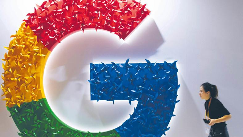 Coraz mniej wątpliwości budzi potrzeba uregulowania działania wielkich platform internetowych, takich jak Google
