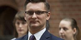 Walka o fotel prezydenta Katowic