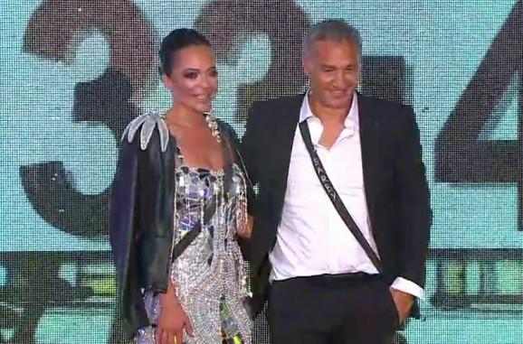 Gagi i Jelena