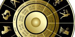 Horoskop na środę 19 grudnia