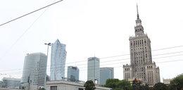 Pół Warszawy ma dziś urodziny