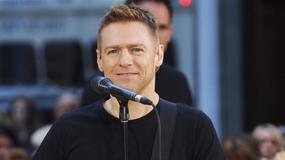Bryan Adams zagra koncert w Polsce