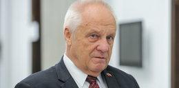 Nawet dyktator lepszy niż Kaczyński. Szokująca opinia