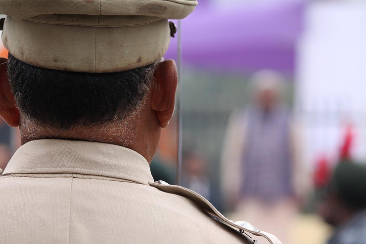 policija indija profimedia-0182998911