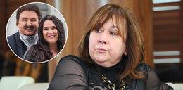 Demska-Olbrychska o Krawczykach: kto nie był w środku tej rodziny, nic nie wie!