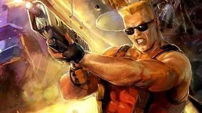 Ostatni dzień by kupić Duke Nukem
