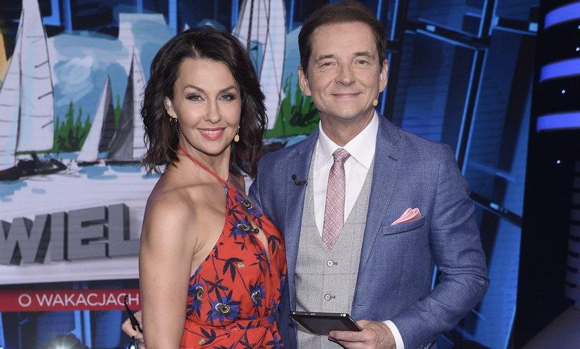 Rozrywka w telewizji od 2 do 8 stycznia 2020