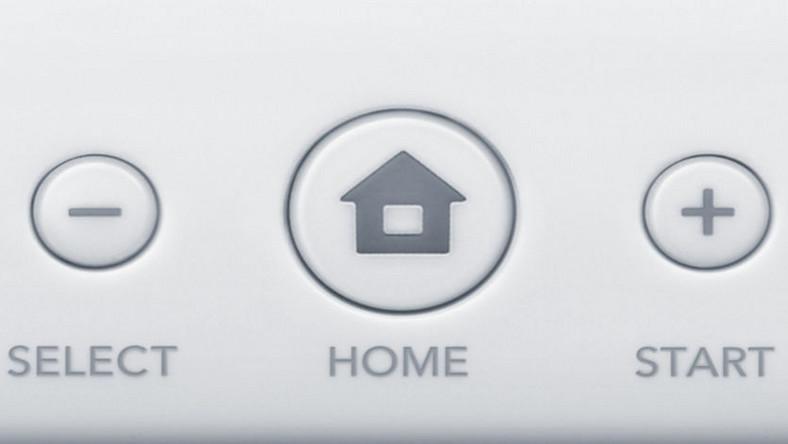 Podłącz Wiimote do Androida
