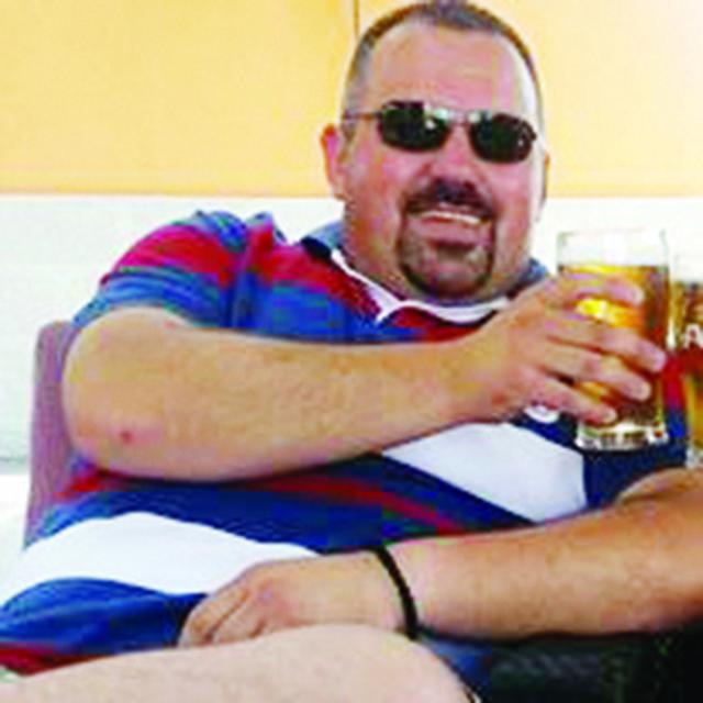 Proslavljao kupovinu automobila u kojem je potom poginuo: Zoran Borković