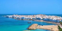 Co warto zobaczyć w Tunezji?