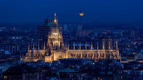 Ryanair ogłosił uruchomienie nowego taniego połączenia z Katowic