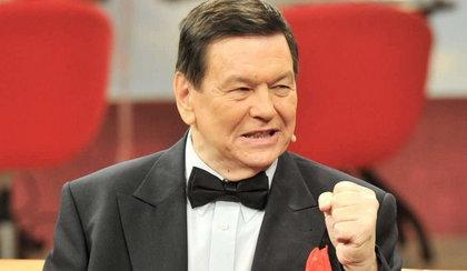 """Kaczyński ostro o """"X-Factor"""""""