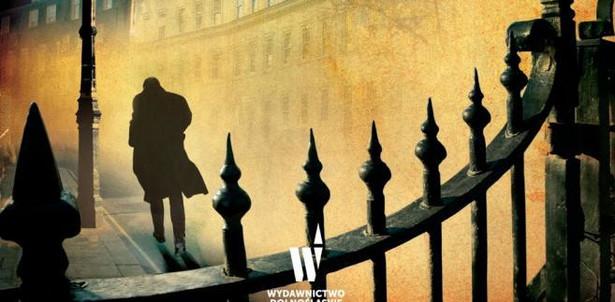 """""""Wołanie kukułki"""" Roberta Galbraitha (czyli J.K. Rowling) ukazało się w Polsce nakładem Wydawnictwa Dolnośląskiego."""