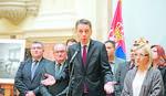 Dosta je bilo: EU birokratija izgubila kompas, učestvuje u Vučićevoj kampanji