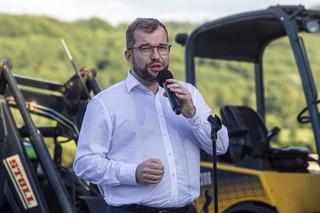 PSL złoży wniosek o wotum nieufności wobec ministra rolnictwa