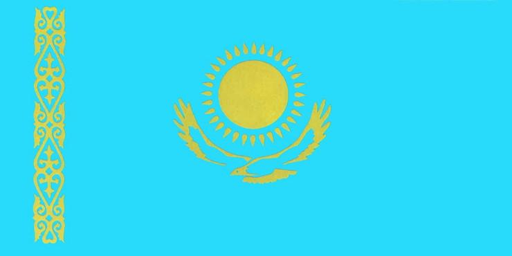152872_flagkazakhstan