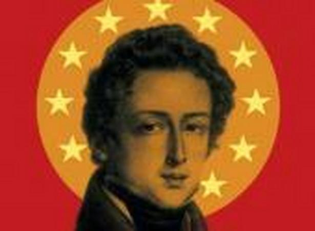 Organizatorem festiwalu Narodowy Instytut Fryderyka Chopina.