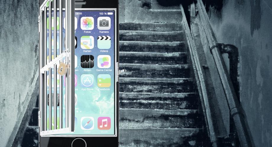Anleitung – TaiG-Jailbreak für iOS 8.3: So geht's ohne Fehler