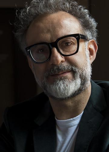 Wywiad Z Najlepszym Kucharzem świata Massimo Bottura Noizz