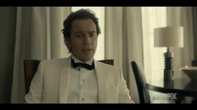 """""""Fargo"""": pełny zwiastun trzeciego sezonu"""