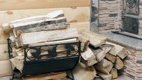 Jakie ogrzewanie do domku drewnianego?