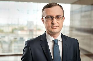 Szef PFR: Wyrok TSUE ws. kredytów frankowych może doprowadzić do prawdziwego kryzysu gospodarczego w Polsce [WYWIAD]