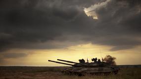 Trzecia wojna światowa - mamy się czego bać?