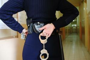 Ruski državljanin UHAPŠEN u Norveškoj zbog ilegalnih aktivnosti