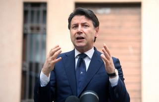 500 euro dla każdej włoskiej rodziny, która pojedzie na wakacje do hotelu czy pensjonatu w Italii. Rząd planuje specjalny dodatek