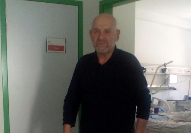 Vladimir Šljivar