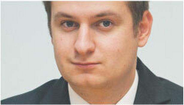 Łukasz Kuligowski